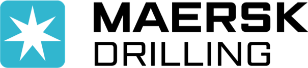 Mærsk
