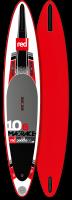 10'6_Max_Race_BOTH