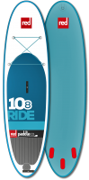 10'8_Ride_BOTH