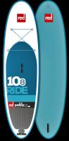 10'8_Ride_WS_BOTH