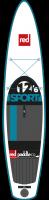 12-6_SPORT_TOP