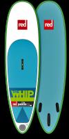 8'10_Whip_BOTH