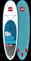 9'8_Ride_BOTH