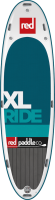 XL_Ride_Top